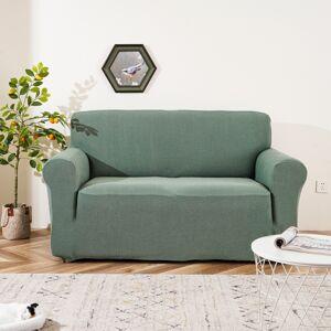 4Home Napínací voděodolný potah na sedačku Magic clean zelená, 190 - 230 cm