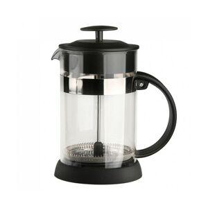 Altom Konvice na čaj a kávu, 1 l