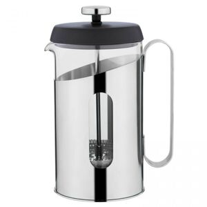 BergHOFF Konvička na čaj a kávu French Press MAESTRO 800 ml