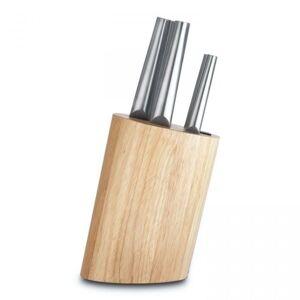 BergHOFF Sada nožů ve stojanu ESSENTIALS 6 ks
