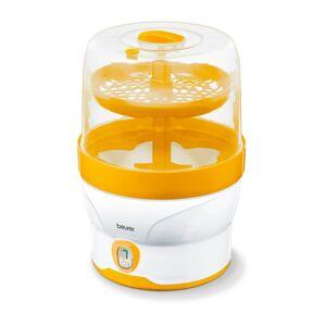 Beurer BEU-BY76 digitální parní sterilizátor