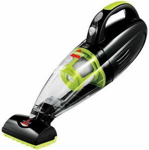 Bissell Ruční vysavač Pet Hair Eraser LI-ION 14.4V
