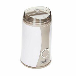 Botti WH-9000 mlýnek na kávu CAFFEGRINO