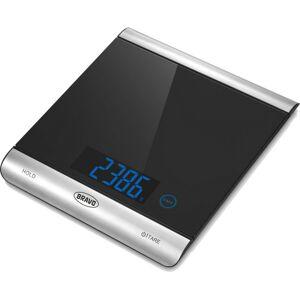 Kuchyňská váha Bravo B 5176