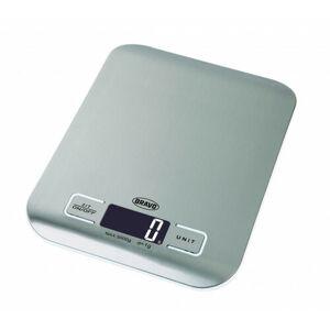 Bravo B-5190 digitální kuchyňská váha