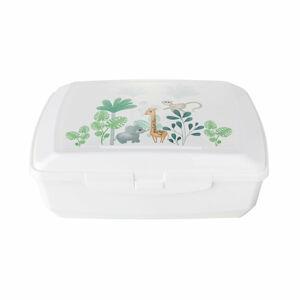 Florina Svačinový box Safari, 1,3 l