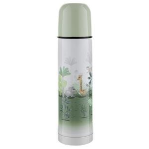 Florina Termoska Safari, 250 ml