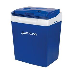 Guzzanti GZ 29B termoelektrický chladicí box, 50 x 40 x 30,5 cm