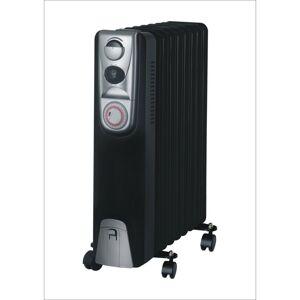 Guzzanti GZ 409BT olejový radiátor