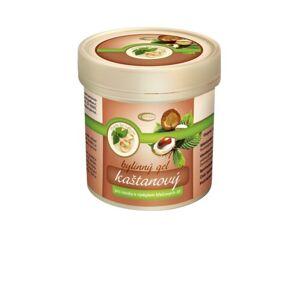 Topvet kaštanový gel na křečové žíly 250 ml
