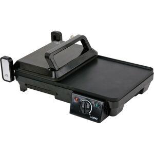 LUND TO-67455 kontaktní grill 2v1