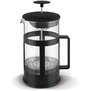 Lamart LT7048 konvice na čaj a kávu Press, 1 l