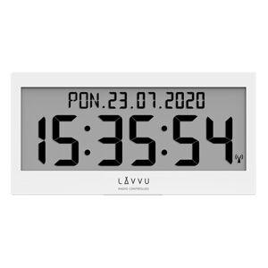 LAVVU MODIG LCX0010 digitální hodiny