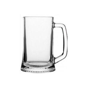 Luminarc 2dílná sada sklenic na pivo DRESDEN, 330 ml