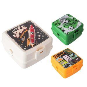 https://www.eshop-povleceni.cz/images/products/Orion-Svacinovy-box-deleny-Hobby-BOY.jpg