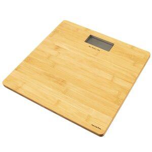 Orion Váha osobní digitální bambus, 180 kg
