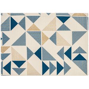 Trade Concept Prostírání Geometry, 33 x 45 cm