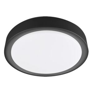 Rabalux 3283 Foster stropní LED svítidlo se senzorem, pr. 36 cm