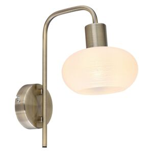 Rabalux 3916 Sorina nástěnné svítidlo, 27,5 cm