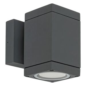 Rabalux 7887 Buffalo venkovní nástěnné svítidlo, 12 cm