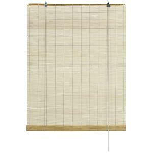 Gardinia Roleta bambusová přírodní, 120 x 160 cm