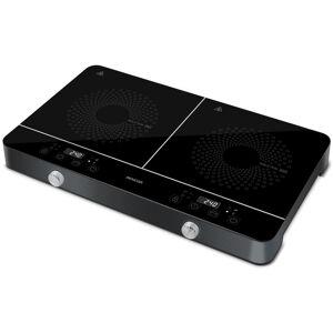 Sencor SCP 4201GY indukční vařič