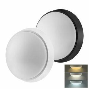 Solight WO779 LED venkovní osvětlení 2v1