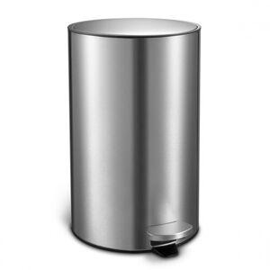Tescoma Pedálový odpadkový koš PRESIDENT, 20 l