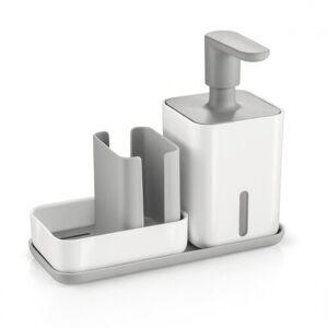 Tescoma Set na mytí nádobí PURO
