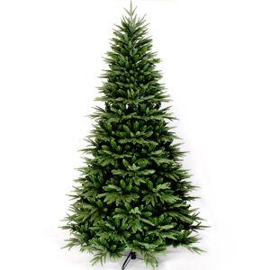 Vánoční stromek Smrk ztepilý, 150 cm